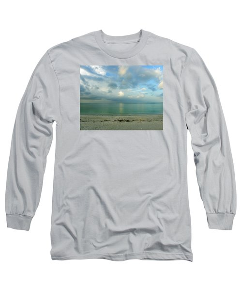 Gulf Storm Long Sleeve T-Shirt