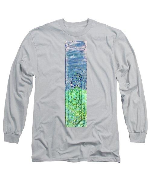 Gulf Stream Eddie Long Sleeve T-Shirt