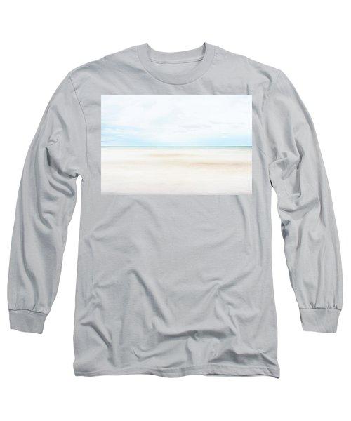 Horizon #9 Long Sleeve T-Shirt