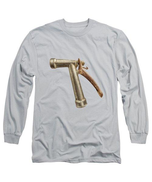 Hose Master Long Sleeve T-Shirt