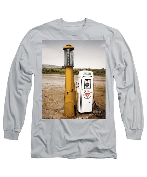 Hotest Brand Going Long Sleeve T-Shirt