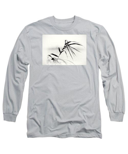 Impressions Monochromatic Long Sleeve T-Shirt