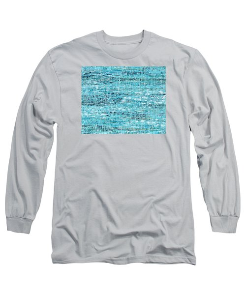 King Tide Long Sleeve T-Shirt