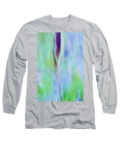 L Epi Long Sleeve T-Shirt