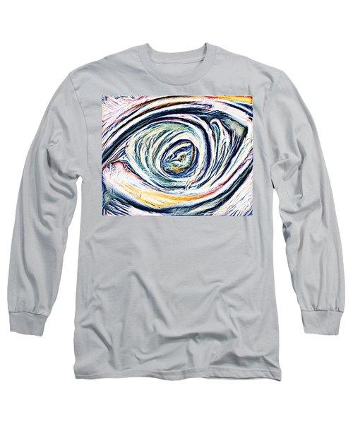 Lamentations Long Sleeve T-Shirt