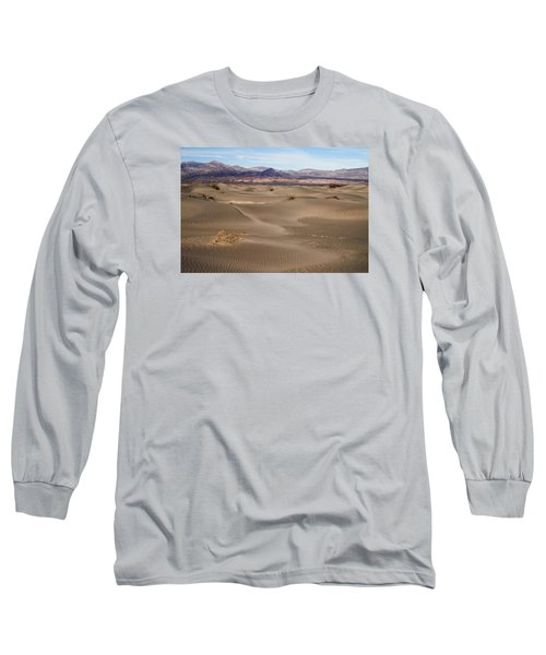 Light Path Long Sleeve T-Shirt