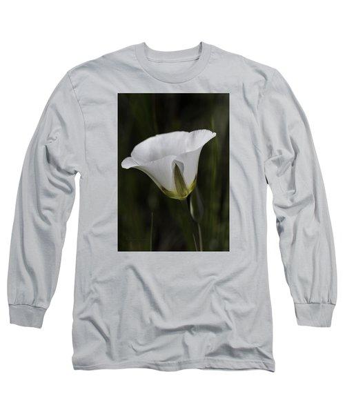 Mariposa Lily 6 Long Sleeve T-Shirt