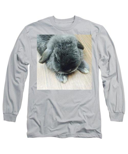 Mocousa Long Sleeve T-Shirt