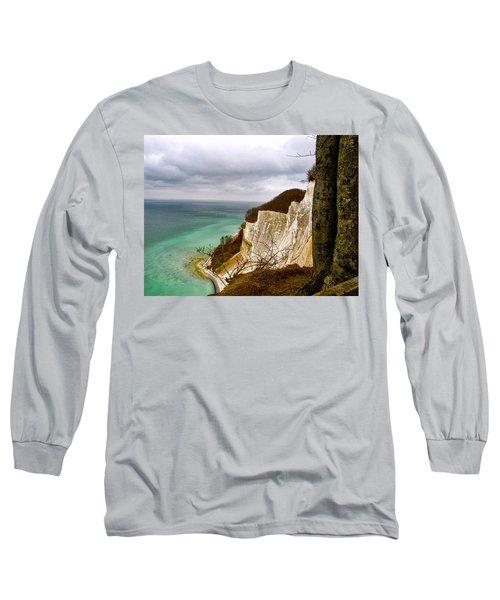 Mons Klint Long Sleeve T-Shirt