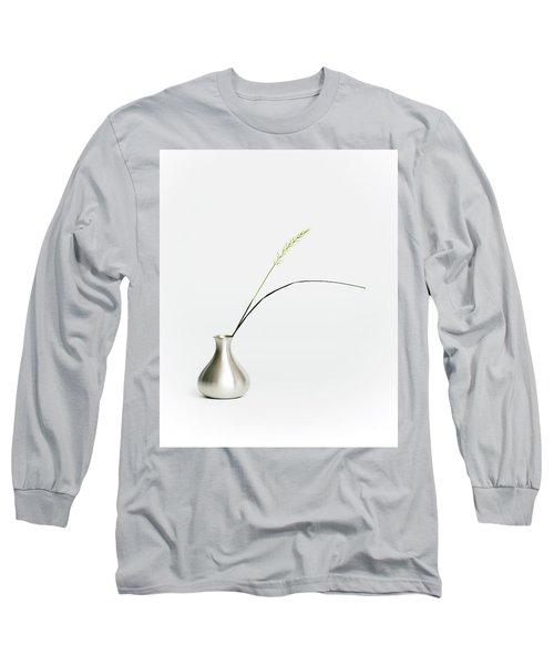 Moonglow II Long Sleeve T-Shirt
