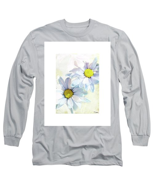 New Birth Long Sleeve T-Shirt