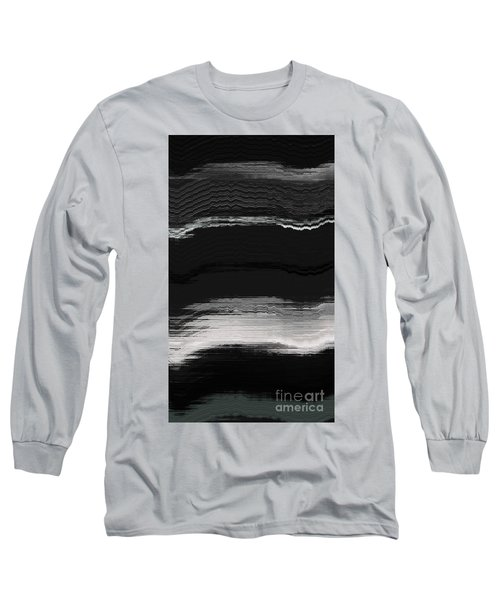 Paysage  Long Sleeve T-Shirt