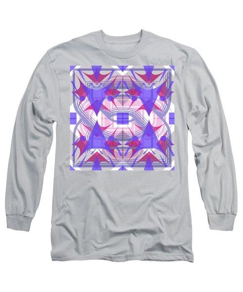 Pic3_coll2_15022018 Long Sleeve T-Shirt