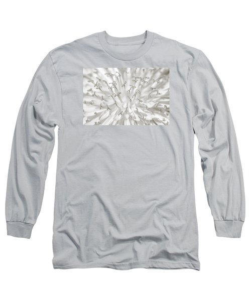 Pienene Long Sleeve T-Shirt