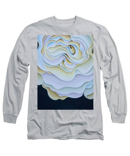 Ponderose Long Sleeve T-Shirt