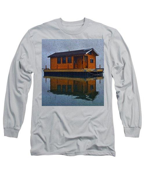 PR7 Long Sleeve T-Shirt
