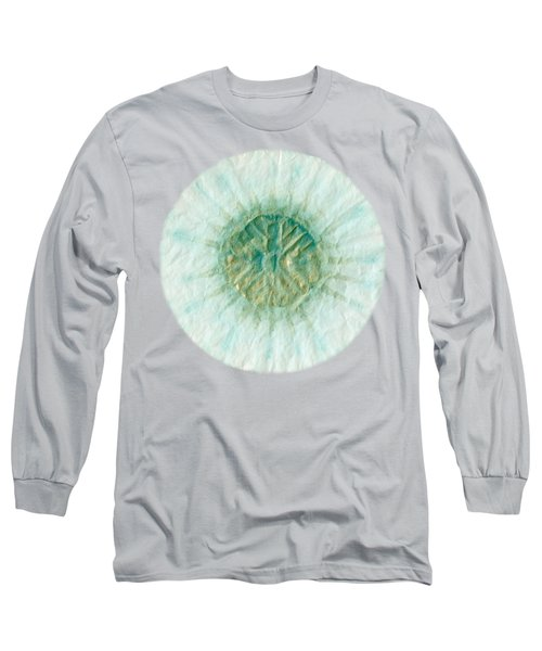 Rays Of The Sun Long Sleeve T-Shirt
