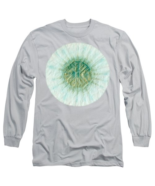 Rays Of The Sun Long Sleeve T-Shirt