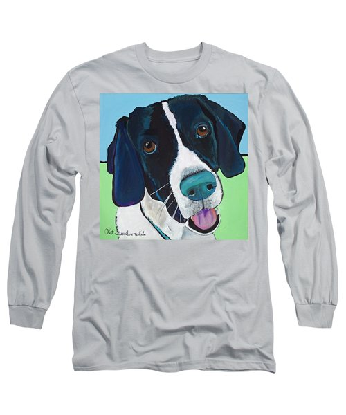 Ruger Long Sleeve T-Shirt