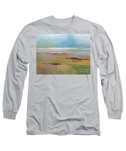 Shoreline Long Sleeve T-Shirt