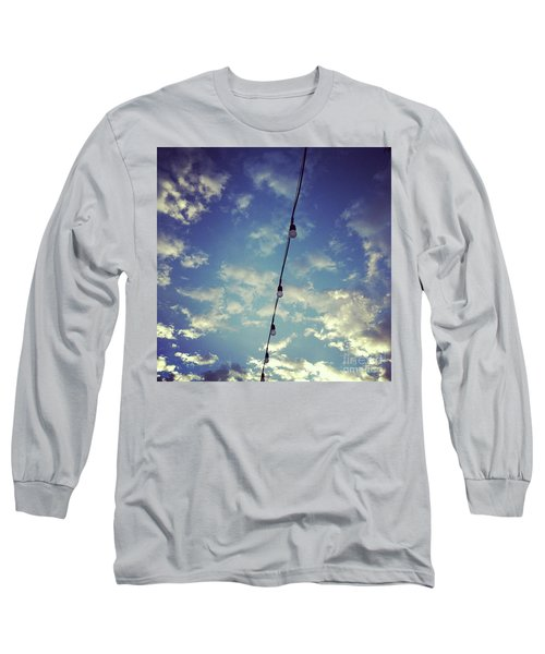 Skylights Long Sleeve T-Shirt