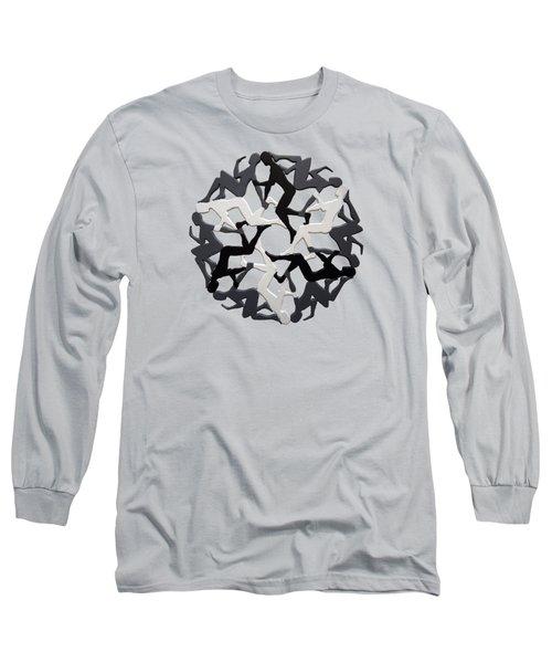 Sol 6 Long Sleeve T-Shirt