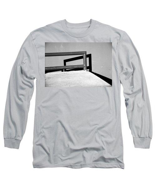 Symmetry 2004 1of 1 Long Sleeve T-Shirt
