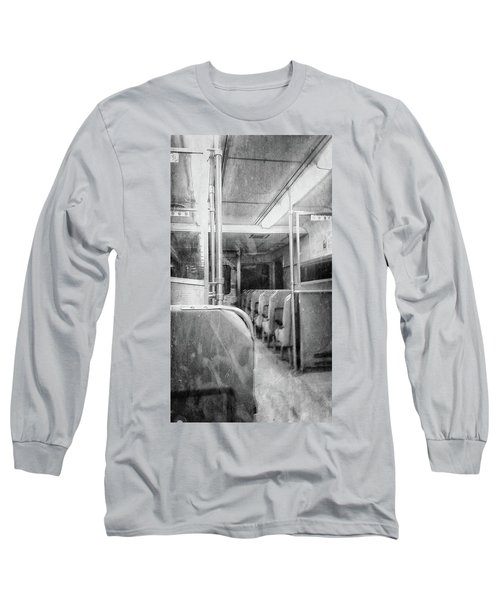 Teenage Angst Has Paid Off Well Long Sleeve T-Shirt