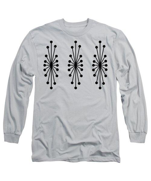 Temporama  Long Sleeve T-Shirt