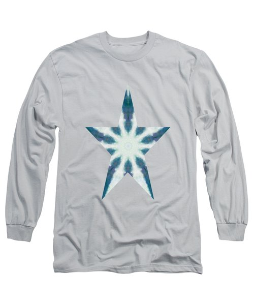 The Dyke Long Sleeve T-Shirt