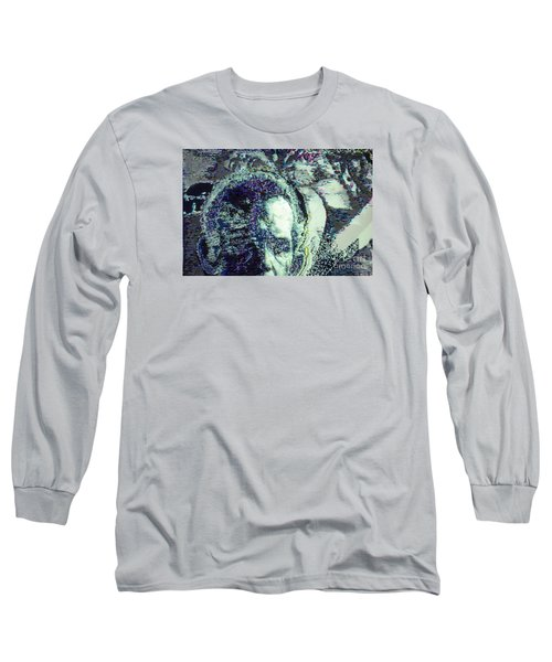 The Innocent Long Sleeve T-Shirt