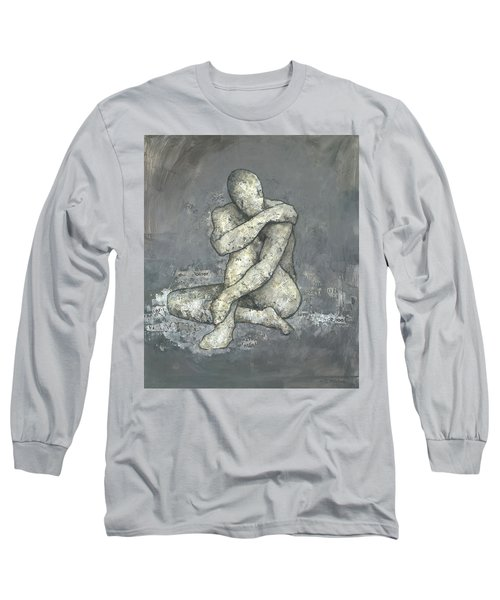 The Other Long Sleeve T-Shirt