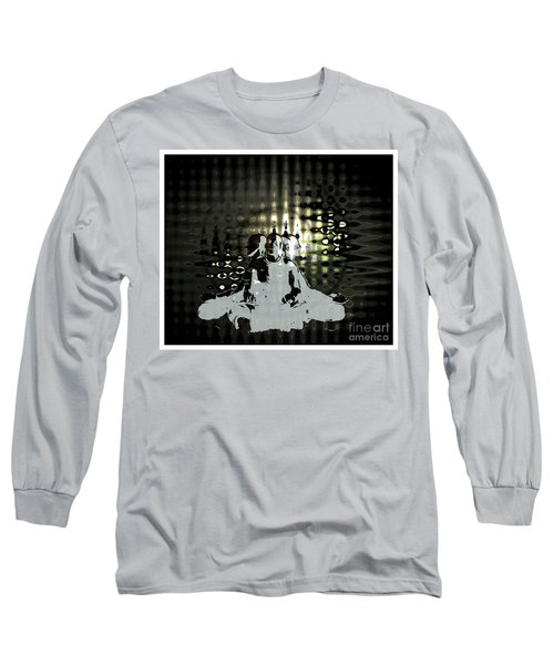 The Soul Connection Long Sleeve T-Shirt