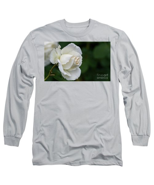 Tineke Rose 2 Long Sleeve T-Shirt