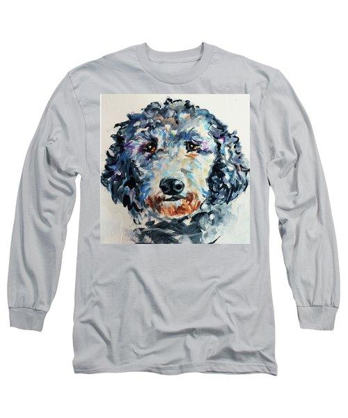 Toots Long Sleeve T-Shirt