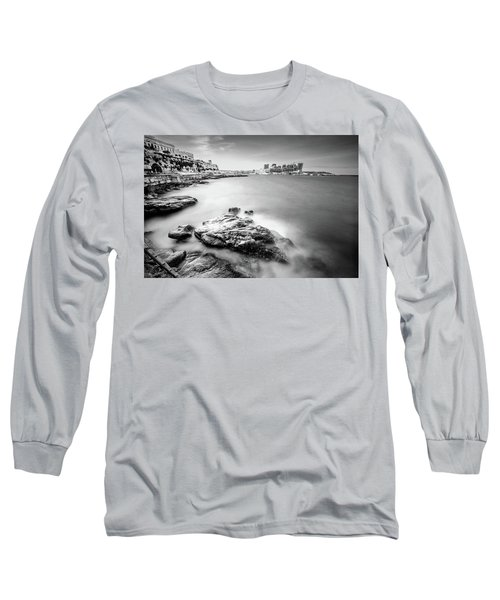 Valetta Long Sleeve T-Shirt