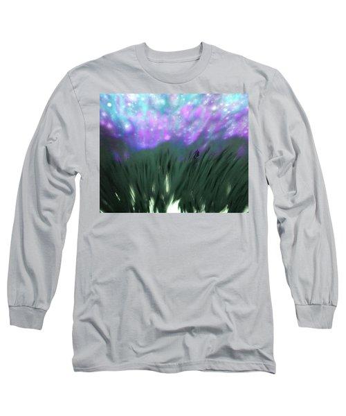 View 13 Long Sleeve T-Shirt