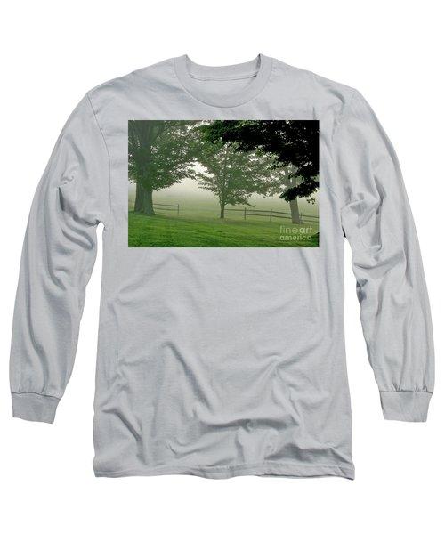 7-14-2006img9068a Long Sleeve T-Shirt