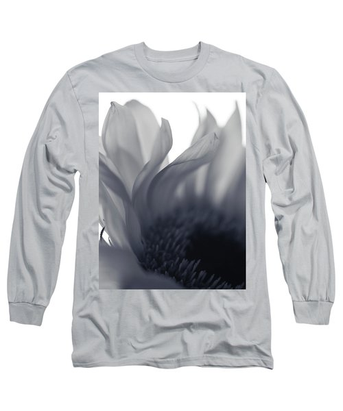 A Good Thing Long Sleeve T-Shirt