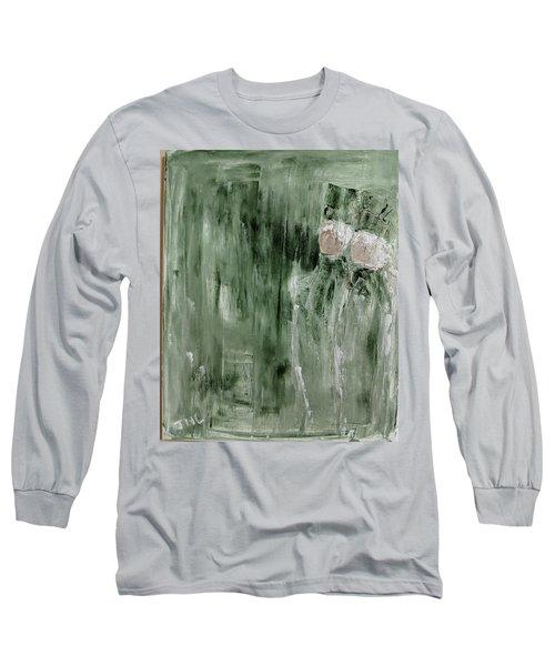 Andrews Angels Long Sleeve T-Shirt