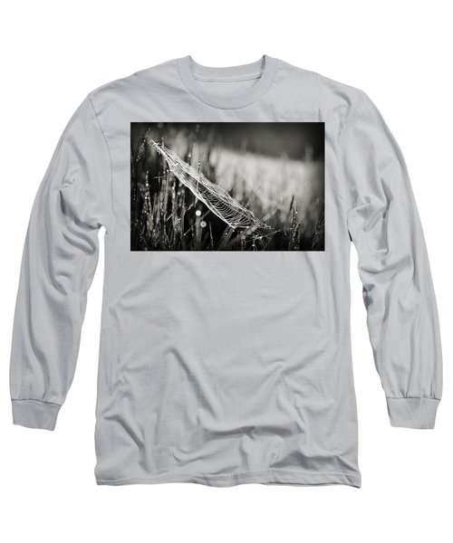 Everything Long Sleeve T-Shirt