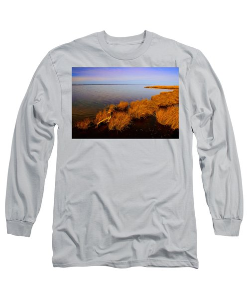 Northern Exposure  Long Sleeve T-Shirt
