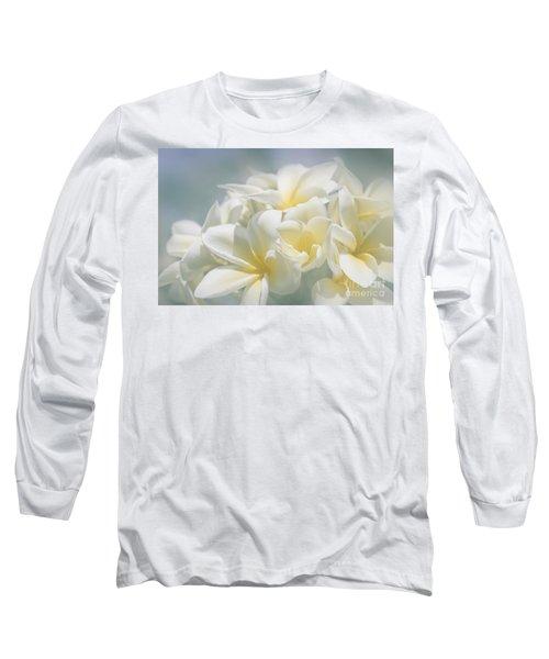 Manakai Long Sleeve T-Shirt