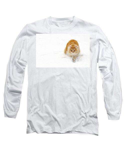 111230p310 Long Sleeve T-Shirt