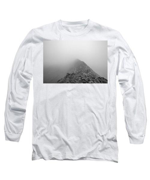 Helvellyn Long Sleeve T-Shirt