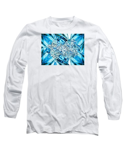 Air Long Sleeve T-Shirt