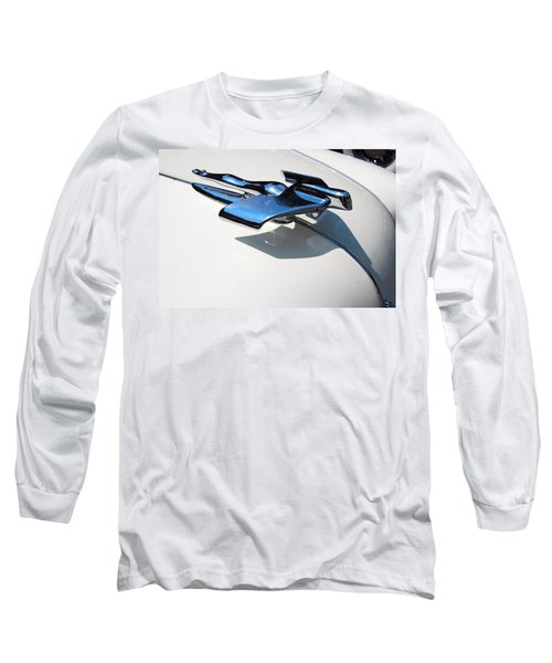 Airflyte Long Sleeve T-Shirt