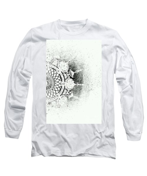 An Evening To Remember Long Sleeve T-Shirt