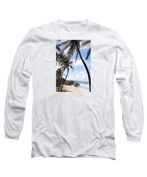 Bathsheba No17 Long Sleeve T-Shirt
