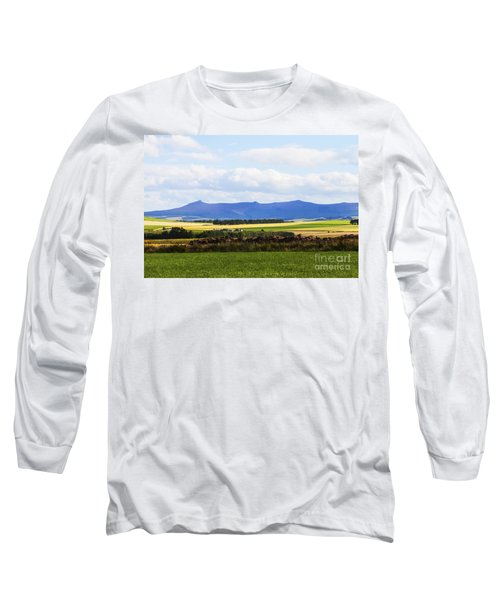 Bennachie Long Sleeve T-Shirt